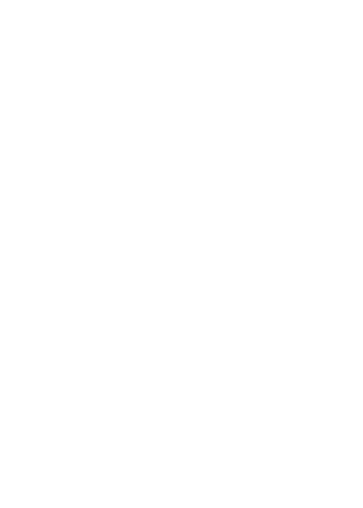 Backgruond Image for Pest Control