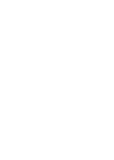Backgruond Image for Termite Control